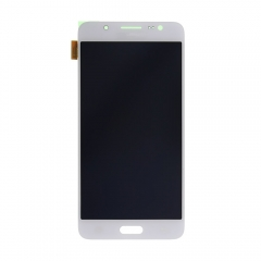 For Samsung Galaxy J5 2016 J510 J510FN J510F J510M J510G J5100 LCD Display Touch Screen Digitizer Assembly White