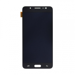 For Samsung Galaxy J5 2016 J510 J510FN J510F J510M J510G J5100 LCD Display Touch Screen Digitizer Assembly Blue