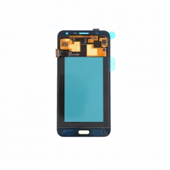 For Samsung Galaxy J7 2016 J710 J710FN J710F J710M J710G J7100 LCD Display Touch Screen Digitizer Assembly Blue