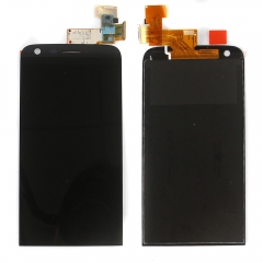 For LG G5 H820 H830 H831 H840 H850 LCD Display Touch Screen Digitizer Assembly Black