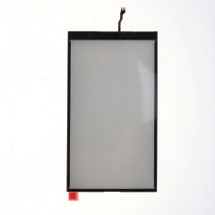 For iPhone 5S LCD BackLight Back Light Repair Part