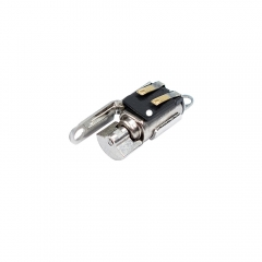 For iPhone 5 5G Vibration Vibrator Motor Parts