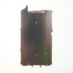 For iPhone 6 Plus Metal LCD Middle Heat Shield Plate Replacement