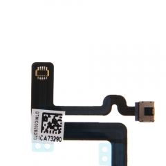 For iPhone 6 Plus 5.5'' Volume Adjustment Button Switch Flex Ribbon Cable