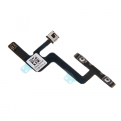 For iPhone 6 4.7'' Volume Adjustment Button Switch Flex Ribbon Cable