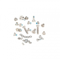 For iPhone 4 4G Repair Replacement Full Screw Set