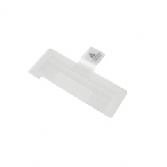 For iPhone 4 4S 5 5G 5S SE Battery Removal Pull Adhesive Glue Tape Strip Sticker With Pull Tab