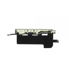 For iPhone 4G Signal Antenna WiFi Wi Fi Flex Cable