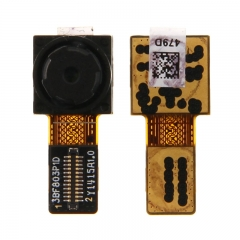 For Huawei Ascend P7 Front Face Camera Module With Flex Cable