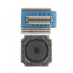 For Sony Xperia XP XZ F8332 F8331 Front Face Camera Module With Flex Cable