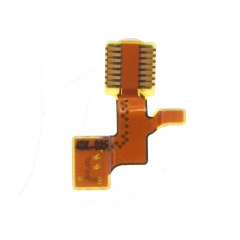 For Nokia Lumia 930 Front Face Camera Module With Flex Cable
