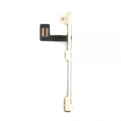 For One Plus OnePlus 2 A2001 A2003 A2005 Power On Off Volume Button Key Flex Cable