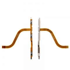 For Moto X Style XT1570 XT1572 Power On Off Volume Button Key Flex Cable