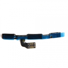 For Huawei Ascend P8 Power On Off Volume Button Key Flex Cable