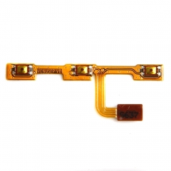 For Huawei Ascend P9 Lite G9 Power On Off Volume Button Key Flex Cable