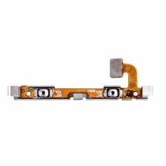 For Samsung Galaxy S7 Edge G935 G935A G935V G935F G935FD Power On Off Volume Button Key Flex Cable