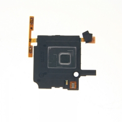 For Samsung Galaxy A7 2015 A700 A700F A700FU A700H A700M A7000 Power On Off Volume Button Key Loudspeaker Flex Cable