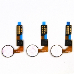 For LG V20 F800L H910 H915 H990 LS997 US996 VS995 LS997 Home Button Fingerprint Touch ID Flex Cable