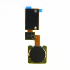 For LG V10 VS990 H900 H901 VS985 Home Button Fingerprint Touch ID Flex Cable
