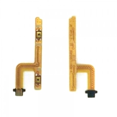 For HTC Desire 601 Power On Off Volume Button Key Flex Cable