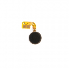 For Samsung Galaxy Tab 3 Lite 7.0 T111 Vibrator Vibration Motor Flex Cable
