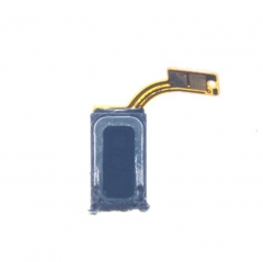 For Samsung Galaxy S5 G900F G900A G900T G900P Earpiece Ear Piece Speaker Replacement Parts