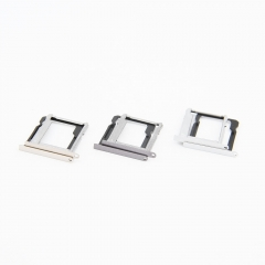 For Huawei Ascend Mate 7 2 In 1 Sim Card Slot Tray Holder