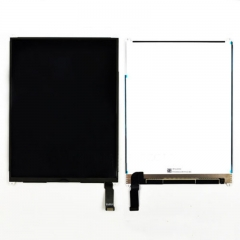 For iPad Mini 2 2th Generation LCD Screen Display Interna Panel