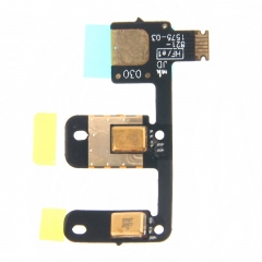 For iPad Mini 2 3 Microphone MIC Speaker Flex Cable