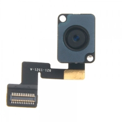 For iPad Mini 1 2 3 Rear Back Main Camera Module With Ribbon Flex Cable