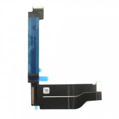 "For iPad Pro 12.9"" LCD Screen Connector Ribbon Flex Cable"