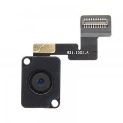 For iPad Mini 1 2 Rear Back Camera With Cam Flex Cable