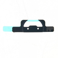 For iPad Mini 1 2 Home Button Fastening Piece Holder Support Fastener Mount