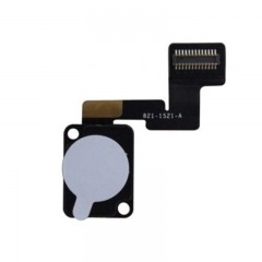 For iPad Air iPad 5 Rear Back Camera With Cam Flex Cable