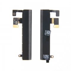For iPad Air iPad 5 Wifi Antenna Left Signal Flex Cable