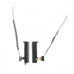 For iPad Air iPad 5 Wifi Antenna Right Signal Flex Cable