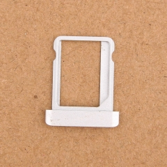 For iPad 2 Sim Card Tray Slot Holder