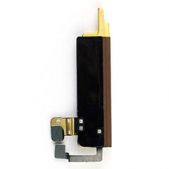 For iPad Mini Wifi Antenna Left Signal Flex Cable