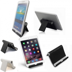 "Stand Mount Holder Bracket For iPad Samsung Various 9"" 10"" 10.1"" Tablet PC PDA"