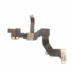 For iPhone 5 5G Facing Front Camera With Ribbon Flex Cable