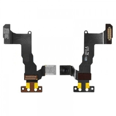 For iPhone 5S Facing Front Camera With Ribbon Flex Cable