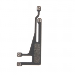 "For iPhone 6 4.7"" Wifi Antenna Signal Flex Cable"