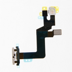 "For iPhone 6S Plus 5.5"" Power Switch On / OFF Flash Flex Ribbon Cable"