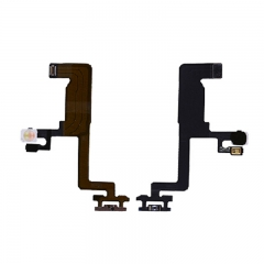 "For iPhone 6 4.7"" Power Switch On / OFF Flash Flex Ribbon Cable"