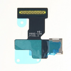 For iWatch 38mm Fingerprint Touch ID Flex Cable