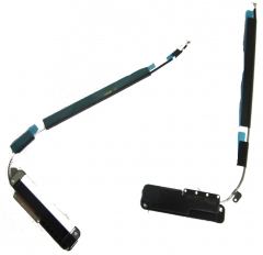 "For iPad Pro 12.9"" Wifi Antenna Signal Flex Cable"
