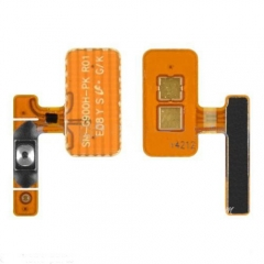 For Samsung Galaxy S5 G900F Power Switch On / OFF Flex Ribbon Cable