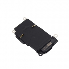 For iPhone 8 Loud Speaker Loudspeaker Buzzer Ring Sound Bottom
