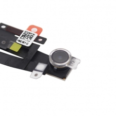 For iPhone 8 Facing Front Camera Proximity Light Sensor Flex Cable