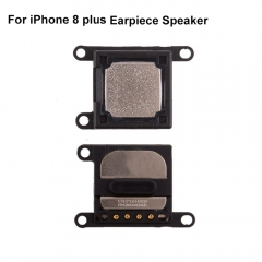 For iPhone 8 Plus Earpiece Ear Piece Speaker Replacement Parts